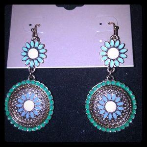 Jewelry - 🌼Earrings🌻